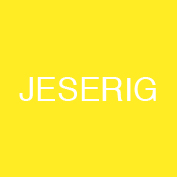 Jeserig