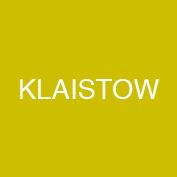 Klaistow