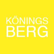 Koeningsberg