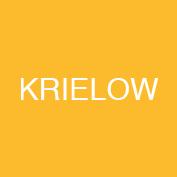 Krielow