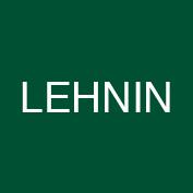 Lehnin