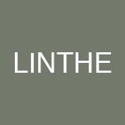 Linthe