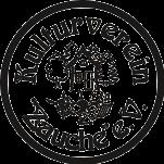 Logo KV klein