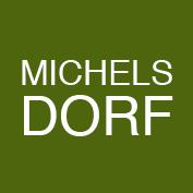 Michelsdorf