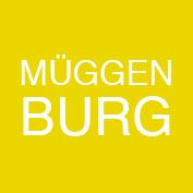 Mueggenburg