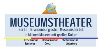 Museumstheater2018