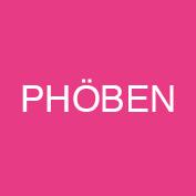 Phoeben