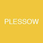Plessow