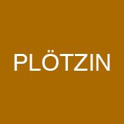 Ploetzin