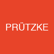 Pruetzke