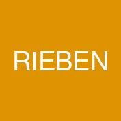 Rieben