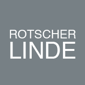 Rotscherlinde