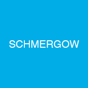Schmergow