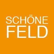 Schoenefeld
