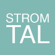 Stromtal