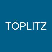 Toeplitz
