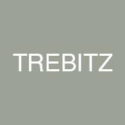 Trebitz
