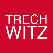 Trechwitz