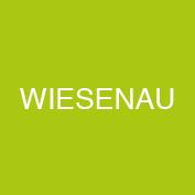 Wiesenau