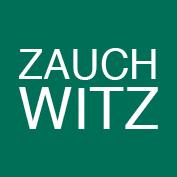 Zauchwitz