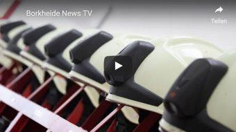 BorkheideNewsTV20180924