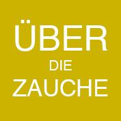Die-Zauche
