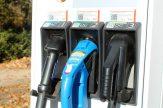 E-Tankstelle, Beelitz