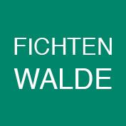 Fichtenwalde