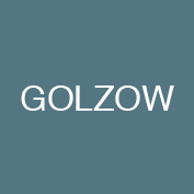 Golzow