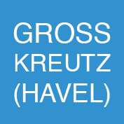 Gross-Kreutz-Havel