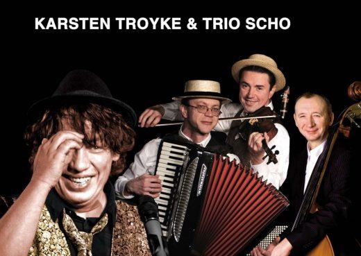 Scho_Troyke_Poster