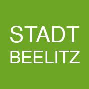 Stadt-Beelitz