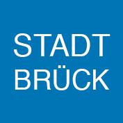 Stadt-Brueck