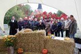 gemeindefest treckies