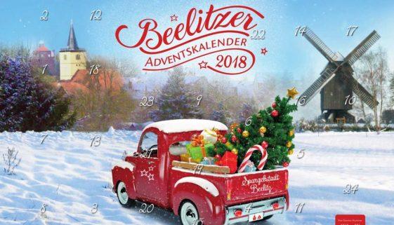 Adventskalender_Beelitz2018