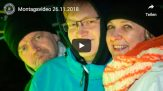 Borkheide News TV, B NTV