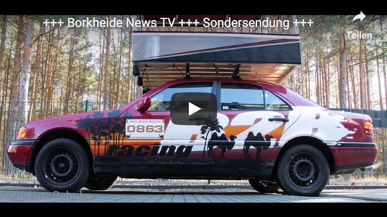 BorkheideNewsTV B2B