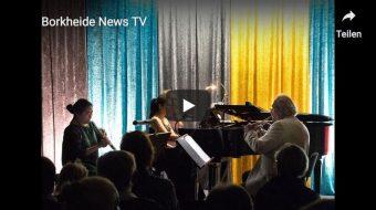 BorkheideNewsTV20181105