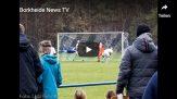 BorkheideNewsTV20181119