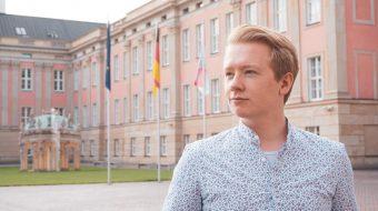 Matti Karstedt, FDP, JuLi, Junge Liberale