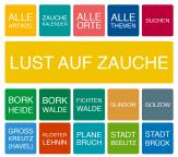 Mobile-Zauche-2