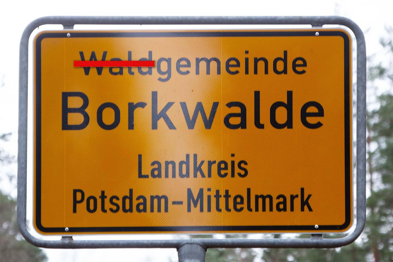 Waldgemeinde_Borkwalde