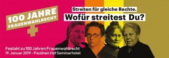 190119_Frauenwahlrecht_flyer 1