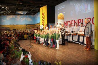 Beelitz-IGW-Beelitz-auf-der-Bühne-IV