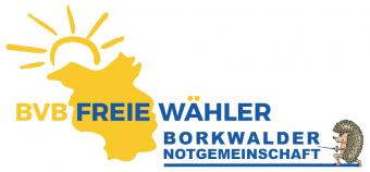 Borkwalder Notgemeinschaft