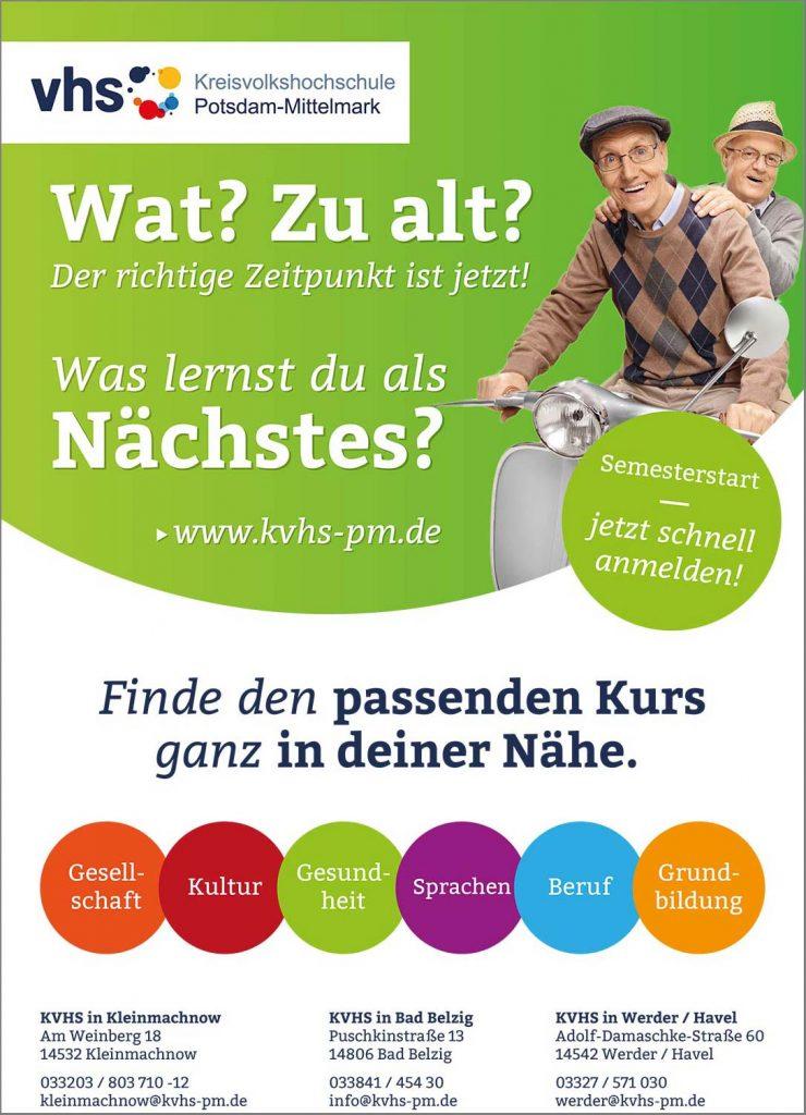 KVHS-PM-Senioren
