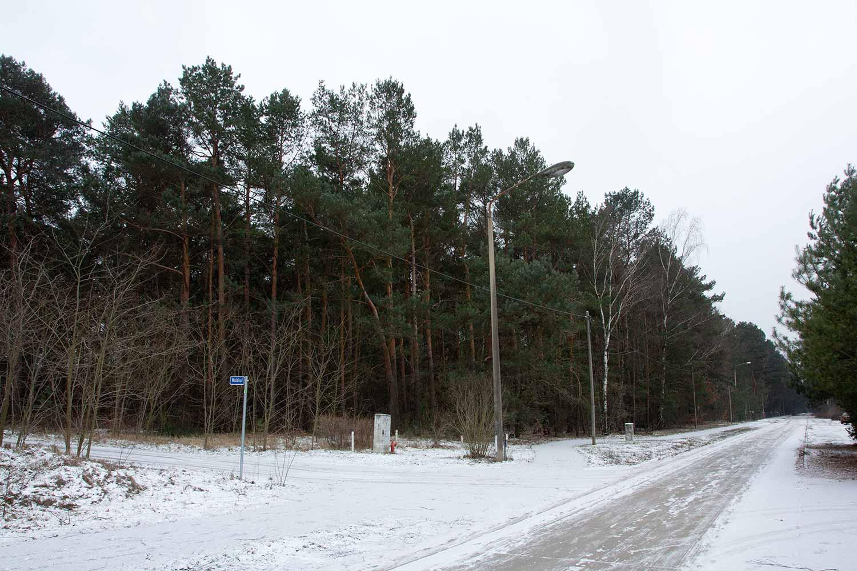 Neuendorfer-Strasse-1w