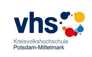 Kreatives Wochenendseminar: Eine Auszeit mit Bob Ross @ Kreisvolkshochschule Potsdam-Mittelmark