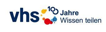 vhs_Logo-Jubilaeum_web