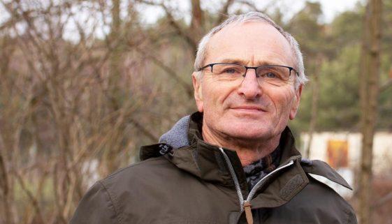 Wolfgang Groch